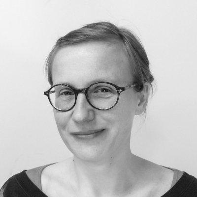 Ania Cymer