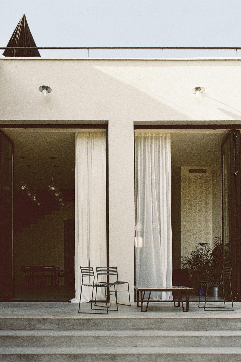 HOUSE A 04