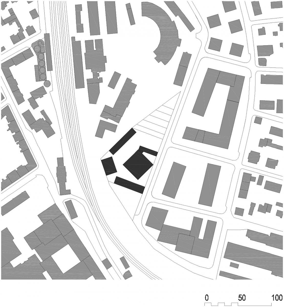 03 Urban Setting